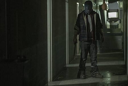 The Walking Dead 10×2 (2).jpg