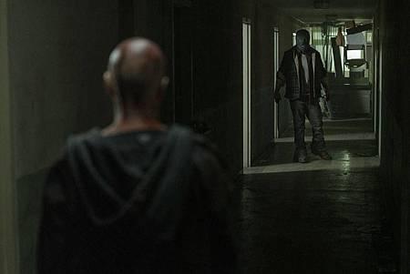 The Walking Dead 10×2 (3).jpg