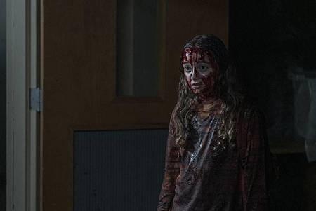The Walking Dead 10×2 (5).jpg