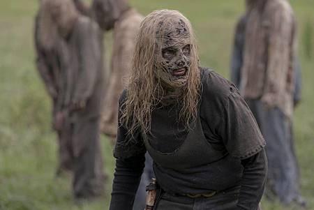 The Walking Dead 10×2 (11).jpg