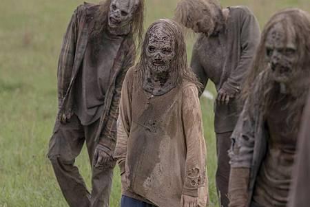 The Walking Dead 10×2 (12).jpg