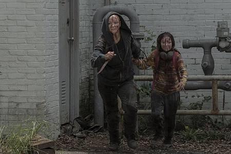 The Walking Dead 10×2 (9).jpg