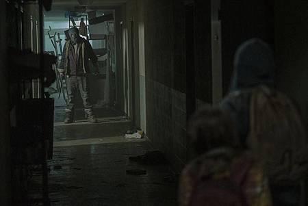 The Walking Dead 10×2 (7).jpg