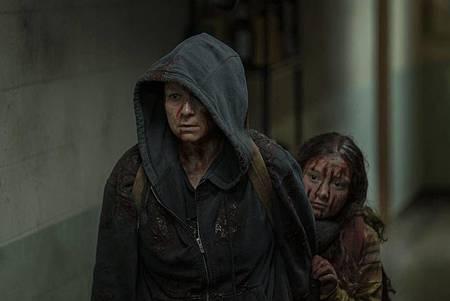 The Walking Dead 10×2 (8).jpg