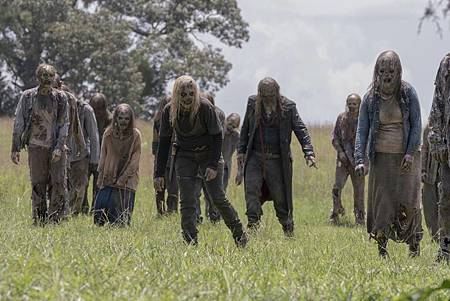 The Walking Dead 10×2 (15).jpg