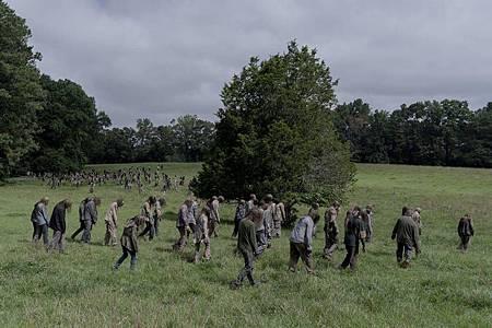 The Walking Dead 10×2 (17).jpg