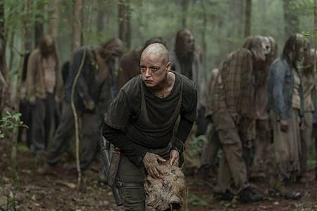 The Walking Dead 10×2 (20).jpg