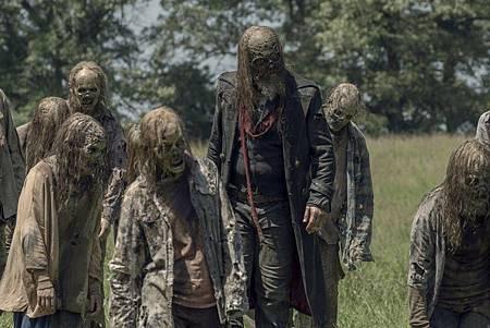 The Walking Dead 10×2 (16).jpg