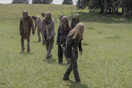 The Walking Dead 10×2 (14).jpg