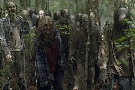 The Walking Dead 10×2 (18).jpg
