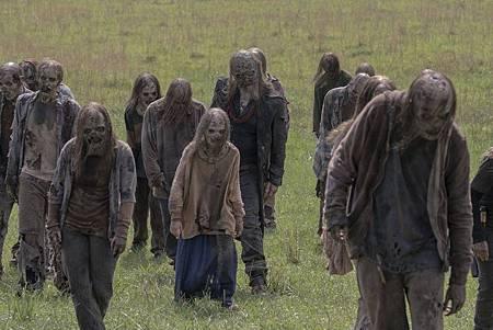 The Walking Dead 10×2 (13).jpg