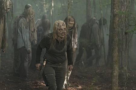 The Walking Dead 10×2 (23).jpg