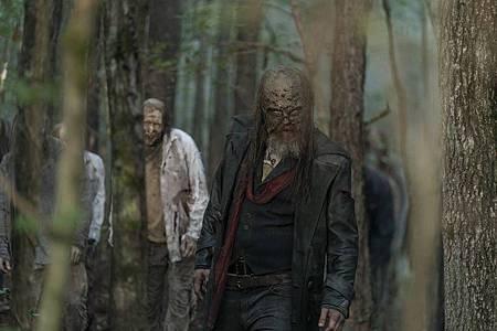 The Walking Dead 10×2 (24).jpg