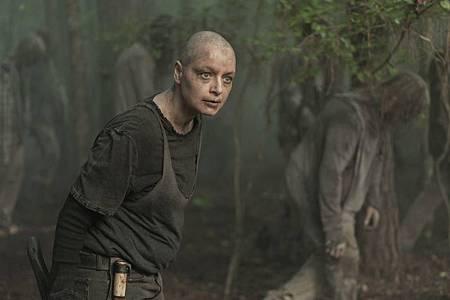 The Walking Dead 10×2 (22).jpg