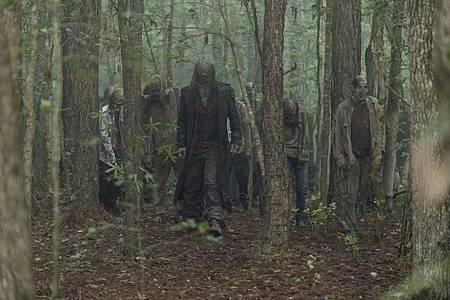 The Walking Dead 10×2 (21).jpg