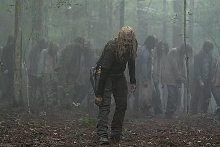 The Walking Dead 10×2 (19).jpg