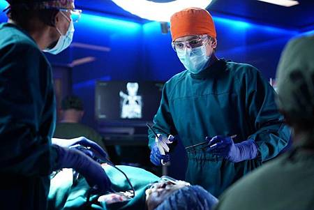The Good Doctor 3×5 (3).jpg
