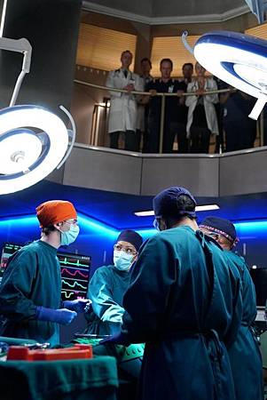 The Good Doctor 3×5 (5).jpg