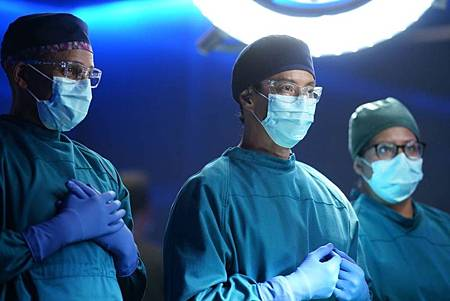 The Good Doctor 3×5 (7).jpg
