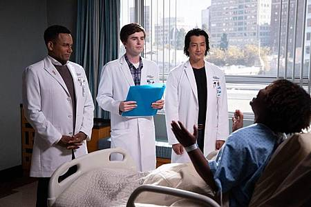 The Good Doctor 3×5 (16).jpg