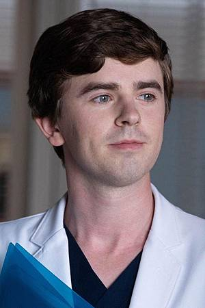 The Good Doctor 3×5 (23).jpg