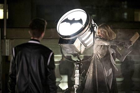 Batwoman 1×4 (5).jpg