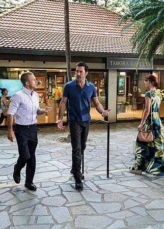 Hawaii Five-0 10×4 (11).jpg