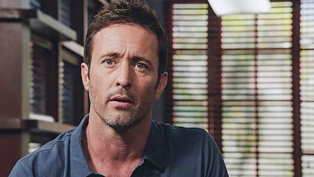 Hawaii Five-0 10×4 (26).jpg