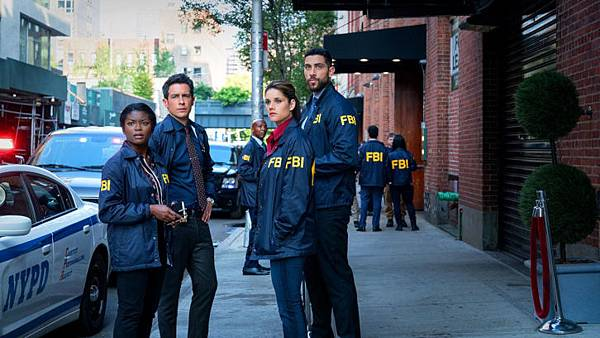 FBI 2×4 (1).jpg