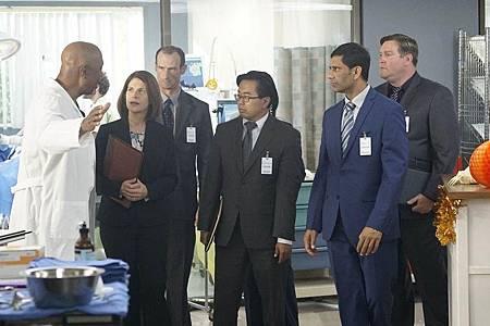 Grey's Anatomy 16×6 (5).jpg
