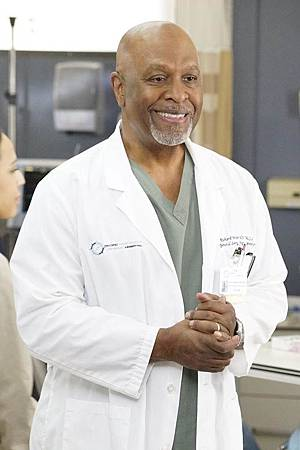Grey's Anatomy 16×6 (8).jpg