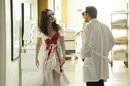Grey's Anatomy 16×6 (16).jpg