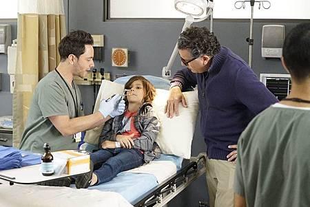 Grey's Anatomy 16×6 (13).jpg