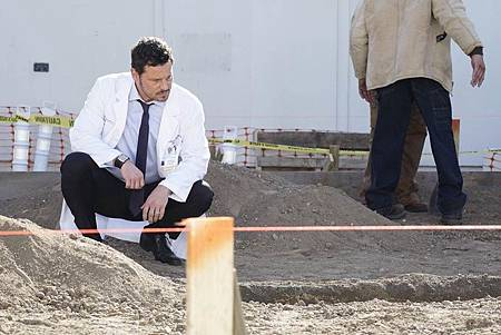 Grey's Anatomy 16×6 (20).jpg