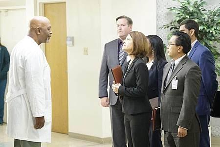Grey's Anatomy 16×6 (17).jpg