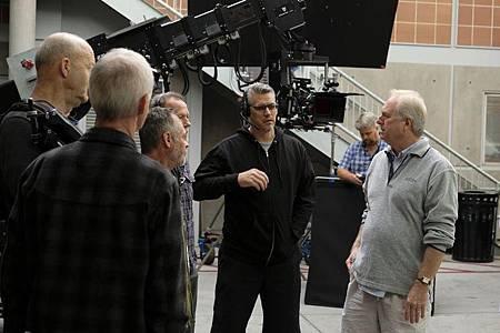 Grey's Anatomy 16×6 (28).jpg