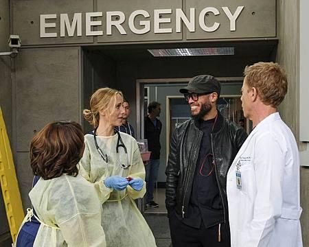 Grey's Anatomy 16×6 (27).jpg