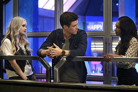 The Flash 6×3 (15).jpg