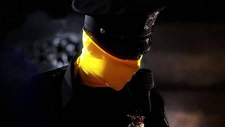 Watchmen S01(10).jpg
