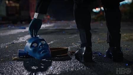 Watchmen S01(13).jpg