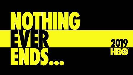 Watchmen S01(4).jpg