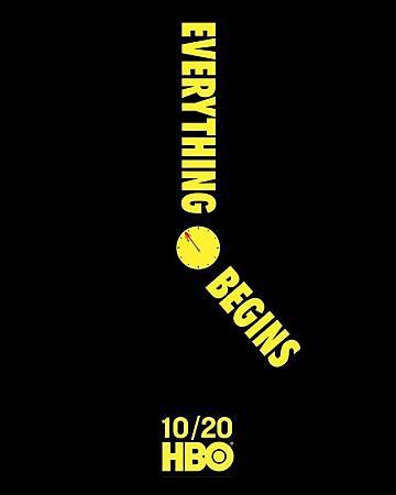 Watchmen S01(3).jpg