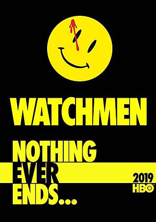 Watchmen S01(2).jpg