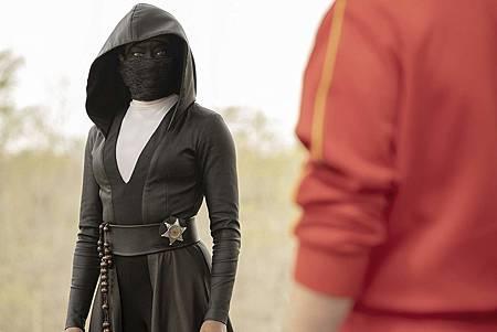 Watchmen S01(5).jpg