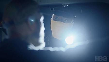 Watchmen S01(14).jpg