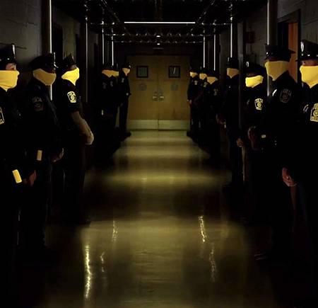 Watchmen S01(6).jpg