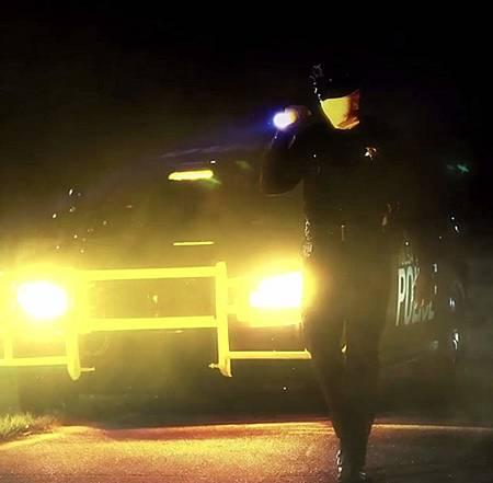 Watchmen S01(7).jpg
