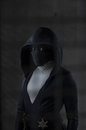Watchmen S01(8).jpg