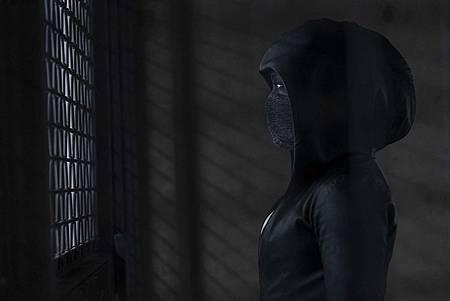 Watchmen S01(9).jpg