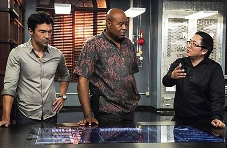 Hawaii Five-0 10×5 (22).jpg